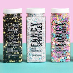 Fancy Sprinkles Lot bundle for Sale in Jupiter, FL