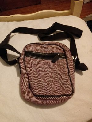 American eagle outfiters backpack purse never used for Sale in Columbus, OH