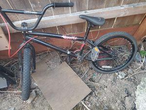 Bmx bike redline for Sale in Tigard, OR