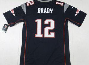 Tom Brady patriots jerseys all sizes for Sale in Boston, MA