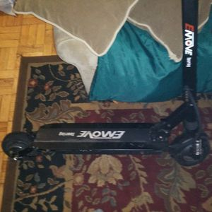 Emove Touring Scooter for Sale in Washington, DC