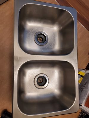 Used RV sink for Sale in Bellevue, WA