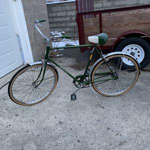 1972 Schwinn Bicycle for Sale in Oak Park, MI
