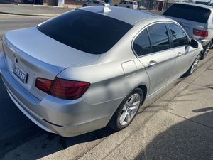 2011 bmw 528 for Sale in Merced, CA