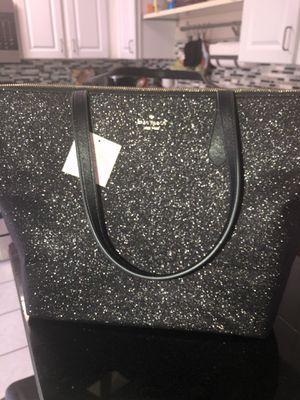 Kate spade bag for Sale in Davenport, FL