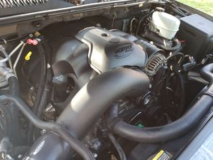 6.0 Engine (Denali) 06 for Sale in Miami Springs, FL