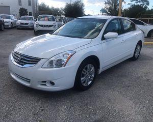 Nissan Altima 2011 for Sale in Orlando, FL
