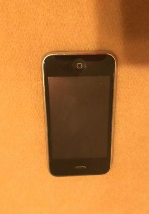IPhone 5 for Sale in Acworth, GA