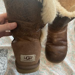 UGGS for Sale in Dallas, GA