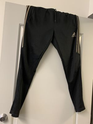 Reflective Adidas Size Medium for Sale in Millersville, PA