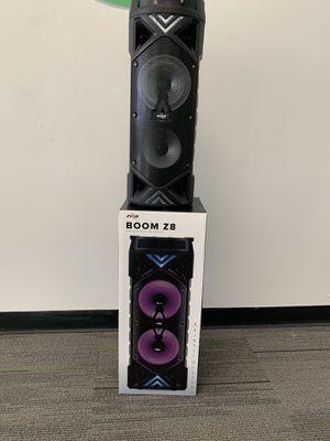 Speaker for Sale in WV, US