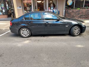 BMW for Sale in Williamsport, PA