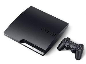 Ps3 for Sale in Oakland, MN