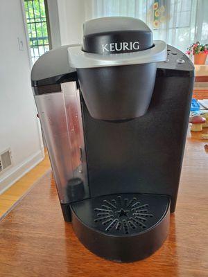 Kuerig K50 Coffee Maker for Sale in Washington, DC