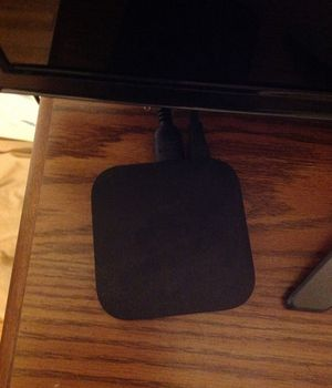 Apple TV for Sale in Cleveland, OH