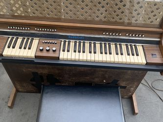 Antique FunMachine Piano for Sale in Woodside,  CA