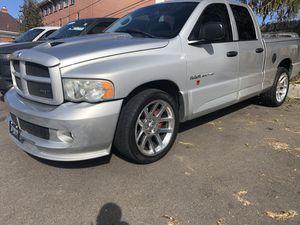 2005 DODGE RAM for Sale in Denver, CO