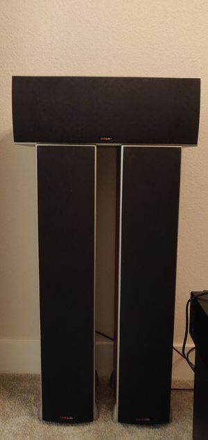 Home theater system for Sale in Allen, TX