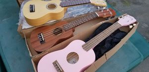 Ukulele for Sale in West Covina, CA