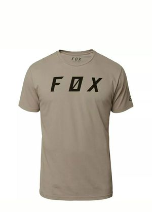 Fox Men's Backslash Airlines T-shirt Sand XXL NWT for Sale in Simpsonville, SC