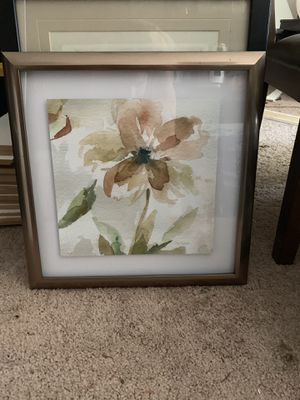 Framed print for Sale in Port Orchard, WA