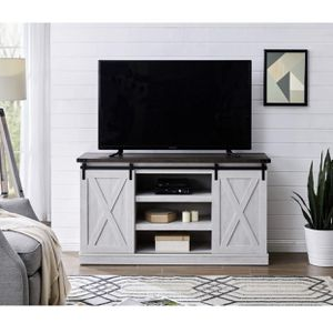 54inch CONSOLE TV for Sale in Los Angeles, CA