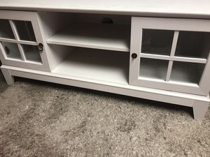 46 inch TV stand for Sale in CT, US