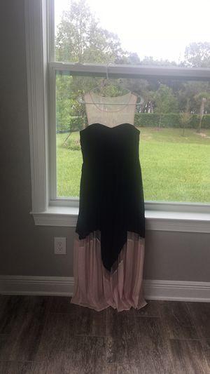 Prom or wedding dress for Sale in Winter Garden, FL
