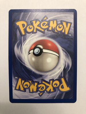 Buying Pokemon Card Collections for Sale in Simpsonville, SC