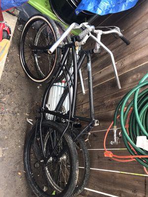 Schwinn bikes for Sale in San Diego, CA