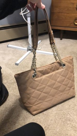 Charming Charlie Purse for Sale in Peoria, IL