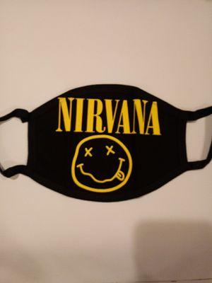 Nirvana for Sale in Pico Rivera, CA