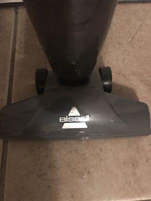 Mini vacuum cleaner for Sale in Orlando, FL