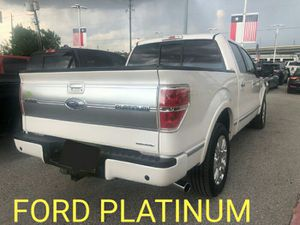 FORD for Sale in Houston, TX