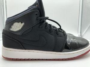 Nike Air Jordan retro 95 Youth size 7 for Sale in Miami, FL