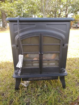 Electric heater for Sale in Boiling Springs, SC