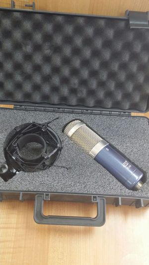 MXL Microphone R144 for Sale in West Covina, CA