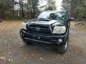 2006 Toyota Tacoma TRD 4x4!!! for Sale in Colesville, MD