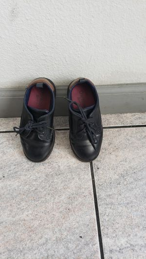 black shoes for Sale in South Gate, CA