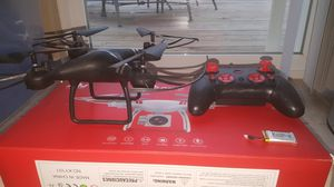 Drone for Sale in Dardenne Prairie, MO