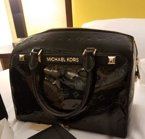 Michael Kors Satchel for Sale in Atherton, CA
