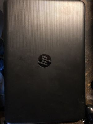 Hp laptop for Sale in Malvern, OH