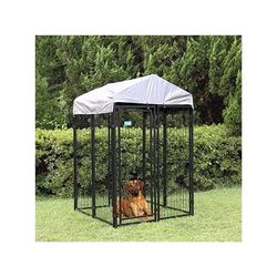 Dog Kennel for Sale in Ontario,  CA