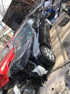 07 Mercedes c280 parts for Sale in Cleveland, OH