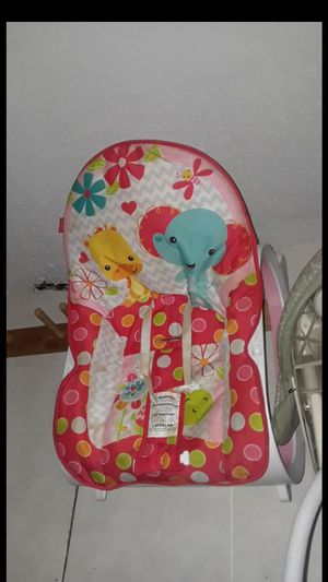 Baby for Sale in Richardson, TX