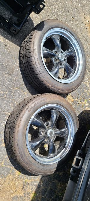 rims for Sale in Kirklyn, PA