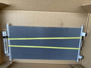 Spectra Premium 7-3628 A/C Condenser for Nissan Sentra 07 08 09 10 11 12 for Sale in Los Angeles, CA