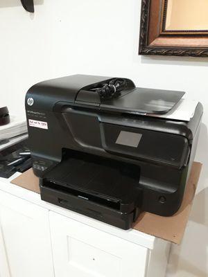 HP Office Pro jet printer for Sale in Fort Lauderdale, FL