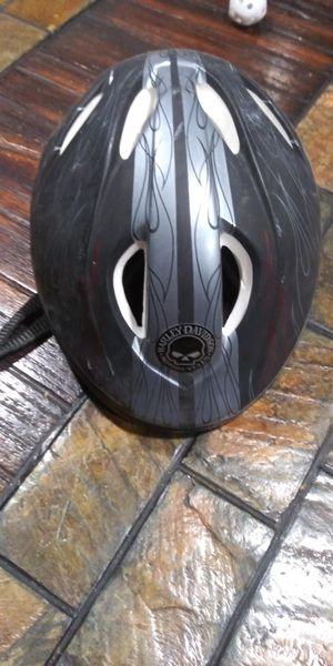 ****Pending pick up****FREE Harley Davidson Toddler Helmet for Sale in Fullerton, CA