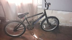 Magna BMX bike for Sale in Winston-Salem, NC